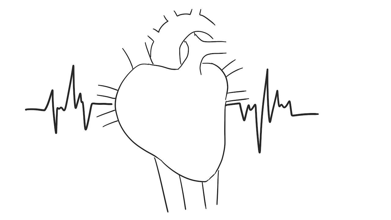 Hội chứng trái tim tan vỡ